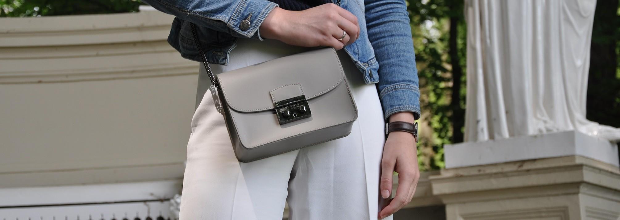 LVT Bags Uw leren tassen specialist